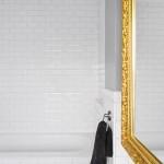 Stairwell&Loft - Kako stvoriti savršenu privatnu oazu