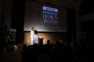 BRAVACASA DESIGN AWARDS 2015. – VEČER DIZAJNA I ARHITEKTURE